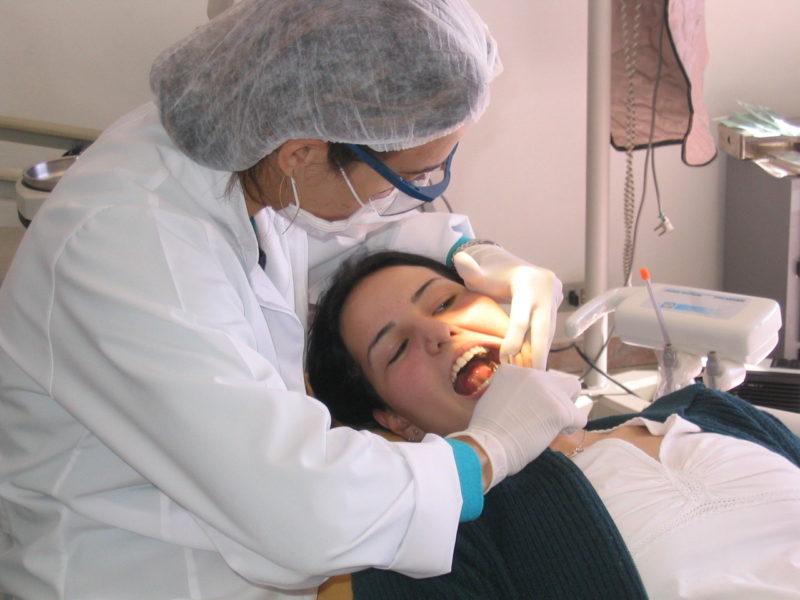 Implanty Gdynia